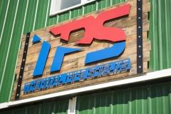TPS_Image9