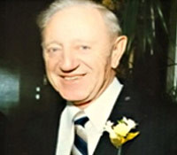 Charles A. Heckman Sr.